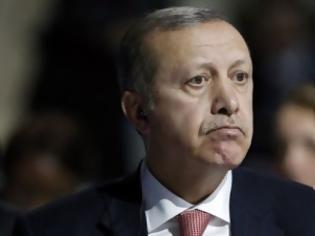 Φωτογραφία για Οι επόμενες κινήσεις του Ερντογάν μετά την ήττα στην Κωνσταντινούπολη