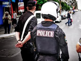 Φωτογραφία για Νέος Ποινικός Κώδικας: Ποιες είναι οι ποινές για την πρόκληση τροχαίων ατυχημάτων