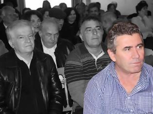 Φωτογραφία για ΝΙΚΟΣ ΜΗΤΣΗΣ: Στο πένθος βυθίστηκε το Ξηρόμερο - Έφυγε από τη ζωή σε τροχαίο ο ΤΑΚΗΣ ΚΟΘΡΟΥΛΑΣ απο την Κωνωπίνα
