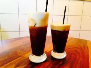 Φωτογραφία για ΥΓΕΙΑ Γιατί ΔΕΝ κάνει να πίνουμε καφέ το πρωί με άδειο στομάχι
