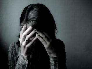 Φωτογραφία για Δούλευε απλήρωτη και ανασφάλιστη - Όταν τη βρήκε το ΙΚΑ ο εργοδότης την έστειλε κρατητήριο για κλοπή