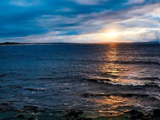 Φωτογραφία για Επιστήμονες ανακάλυψαν τεράστια δεξαμενή φρέσκου νερού κάτω από τον Ατλαντικό