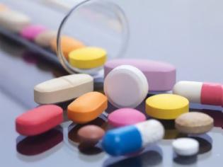 Φωτογραφία για Είκοσι νέα φάρμακα στην ελληνική Αγορά - Ποιες θεραπείες θα αποζημιώνει ο ΕΟΠΥΥ
