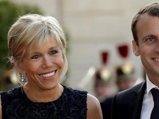 Φωτογραφία για Ποια είναι η σωστή διαφορά ηλικίας για ένα ζευγάρι;