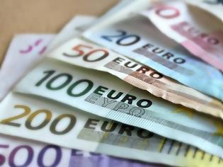 Φωτογραφία για Εφορία: Σε ποιους επιστρέφει χρήματα και πότε