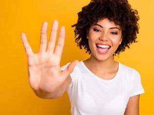Φωτογραφία για Μήκος και σχήμα δαχτύλων: Τι δείχνουν για την υγεία και την προσωπικότητά σας