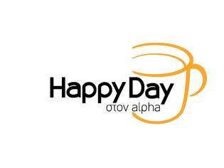 Φωτογραφία για Αποκαλυπτικό για «Happy Day»: Οι αποχωρήσεις, οι αλλαγές και οι προσθήκες...