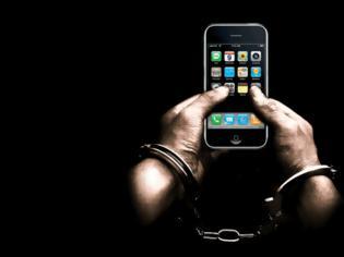 Φωτογραφία για Κρύψτε το jailbreak σας με ένα νέο tweak