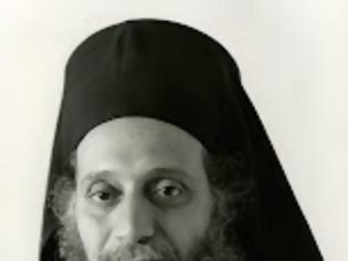 Φωτογραφία για 12189 - «Αυτός ο άγιος δεν ήταν άνθρωπος σαν εμένα; Πώς έγινε άγιος;». Γέρων Αιμιλιανός Σιμωνοπετρίτης