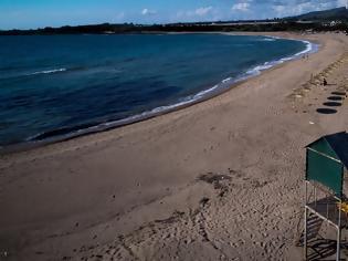 Φωτογραφία για Τα νησιά ξέμειναν από ναυαγοσώστες - To SOS που εκπέμπουν οι δήμαρχοι