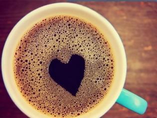 Φωτογραφία για Πρωινός καφές: Τι ώρα πρέπει να τον πίνετε, σύμφωνα με την επιστήμη