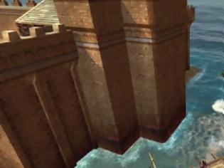 Φωτογραφία για Επτά άγνωστα αλλά ιδιαίτερα φονικά όπλα της αρχαιότητας (video)