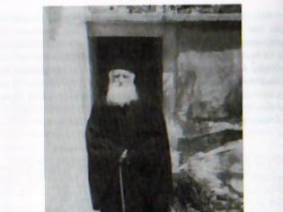 Φωτογραφία για Ο μαρτυρικός πατέρας Σταύρος Κυριαζάτης από την Β.Ήπειρο