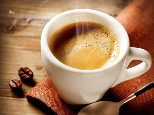 Φωτογραφία για Αδυνατίστε πίνοντας καφέ, λέει νέα έρευνα