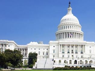 Φωτογραφία για ΗΠΑ: Ναι στο «East Med Act» από την επιτροπή Εξωτερικών Υποθέσεων της Γερουσίας