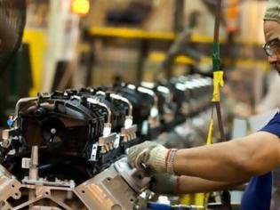 Φωτογραφία για Κλονίζεται η αγορά εργασίας των ΗΠΑ