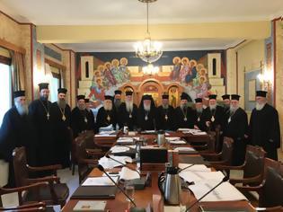 Φωτογραφία για Η ΔΙΣ ζητά από τον Υπουργό Παιδείας άμεση αναστολή της διαδικασίας αναγραφής ή μη του Θρησκεύματος στους απολυτήριους τίτλους σπουδών