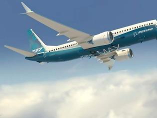 Φωτογραφία για H Boeing χορηγεί βοήθεια 100 εκατ. δολαρίων στις οικογένειες θυμάτων των αεροπορικών δυστυχημάτων σε Ινδονησία και Αιθιοπία