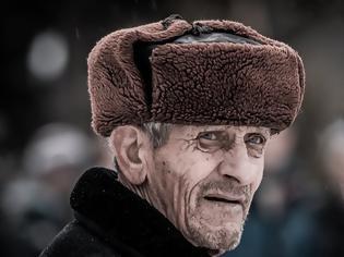 Φωτογραφία για Πάνω από τους μισούς Ρώσους θα δουλεύουν και μετά την σύνταξη