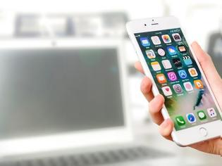 Φωτογραφία για «Κομμένο» το Facebook στη δουλειά - Εργοδότες κατάσχουν κινητά!