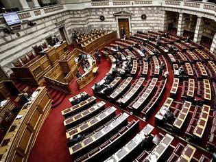 Φωτογραφία για Πως τα πήγαν οι φαρμακοποιοί που κατέβηκαν υποψήφιοι βουλευτές;