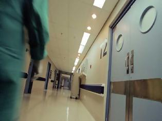 Φωτογραφία για Το ΠΑΓΝΗ απαντά στους εργαζόμενους για το «καμίνι» στο νοσοκομείο