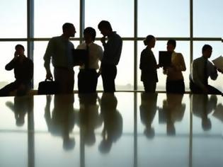 Φωτογραφία για «Πρόγραμμα προώθησης στην αυτoαπασχόληση μέσω της οικονομικής ενίσχυσης επιχειρηματικών πρωτοβουλιών 10.000 ανέργων  ηλικίας 18-66 ετών»