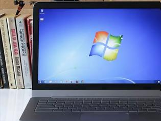 Φωτογραφία για ΠΡΟΣΟΧΗ: Ευάλωτοι οι χρήστες Windows 7 και Windows XP σε νέα ευπάθεια