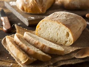 Φωτογραφία για Ξέρεις ποιες τροφές περιέχουν γλουτένη; Οδηγία του ΕΦΕΤ