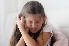 Καλοκαίρι: Oι 5 πιο συχνές ασθένειες των διακοπών και πως να τις αντιμετωπίσετε