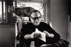Charles Bukowski - Και τώρα;