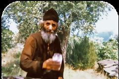 Ο γέρων Παΐσιος και η μανία των Ζηλωτών