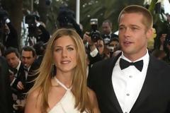 Brad Pitt - Jennifer Aniston: Το μυστικό Σαββατοκύριακο στη Ρώμη