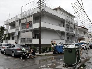 Φωτογραφία για Χαλκιδική: Η μεγαλύτερη βλάβη δικτύου στην ιστορία της ΔΕΗ