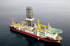 Handelsblatt: Η Τουρκία επενδύει στη σύγκρουση για τα κοιτάσματα φυσικού αερίου