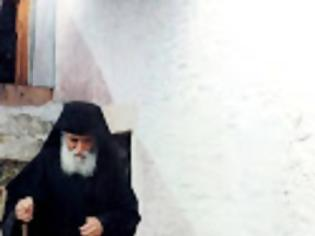 Φωτογραφία για 12257 - Ημέρα της κοιμήσεως του Οσίου Πατρός ημών Παϊσίου του Αγιορείτου