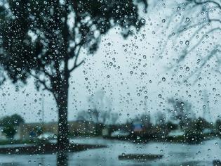 Φωτογραφία για Βροχές και καταιγίδες σε αρκετές περιοχές σήμερα Παρασκευή – Πώς εξελίσσεται η κακοκαιρία