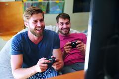 900.000 χρήστες δέχθηκαν επίθεση μέσω ψεύτικων video games