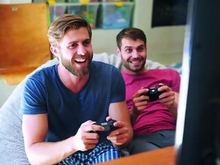 Φωτογραφία για 900.000 χρήστες δέχθηκαν επίθεση μέσω ψεύτικων video games