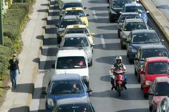 SOS: Το φρέον δολοφόνος στα αυτοκίνητα
