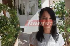 Η 24χρονη πωλήτρια που βρήκε και παρέδωσε στην Αστυνομία 1.135 ευρώ