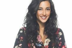 Ευγενία Σαμαρά: Πολύς κόσμος με μπέρδευε με την Χριστίνα Μουστάκα...
