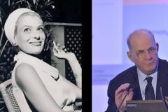 """Γ. Κυριόπουλος για ανάρτηση Δούρου με την καπνίστρια Μελίνα: """"Αιωρείται ανάμεσα στην άγνοια και την ύβρη"""""""