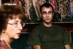 Γιώργος Καπουτζίδης-Έφη Παπαθεοδώρου,έρχεται συνεργασία έκπληξη!
