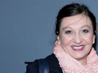 Φωτογραφία για Σάρα Γανωτή: «Ένας σεναριογράφος μπορεί να έπαιρνε 10.000 ευρώ ανά επεισόδιο»!