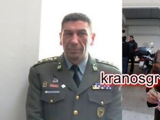 Φωτογραφία για Ο Δημοσιογράφος Μάνος Πιτσιδιανάκης και ο Συνταγματάρχης Μιχάλης Ψαρομιχαλάκης το νέο δίδυμο της ενημέρωσης του Υπουργείου Άμυνας