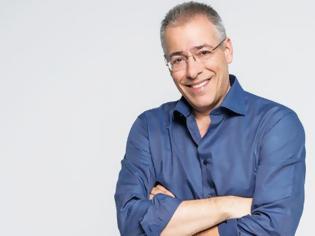 Φωτογραφία για Νίκος Μάνεσης: Ο πρωταγωνιστής του Σαββατοκύριακου  και τη φετινή σεζόν