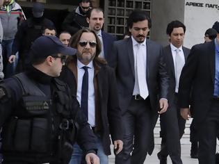 Φωτογραφία για Εκπρόσωπος Ερντογάν: Περιμένουμε από τον Μητσοτάκη να μας παραδώσει τους οκτώ πραξικοπηματίες