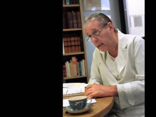 Φωτογραφία για Ποιος είναι ο χειρουργός René Favaloro που τιμά το Doodle της Google