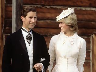 Φωτογραφία για O Πρίγκιπας Κάρολος και η Lady Diana είχαν και μια κόρη η οποία γεννήθηκε το 1981